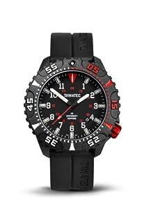 TAWATEC E.O.Diver MK II Tactical ICS - Rubber Armband
