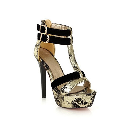 adee-womens-dress-zip-gold-polyurethane-sandals-65-uk