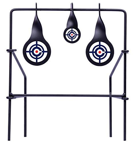 crosman-spinning-target-metal