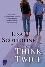 Think Twice (Rosato & Associates)