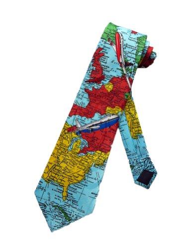 steven-harris-corbata-para-hombre-azul-azul-claro-talla-unica