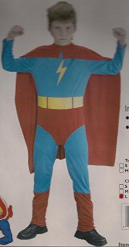 flash-hero-child-size-large-ages-11-14