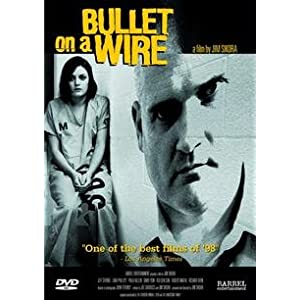 Bullet On A Wire Movie To Download Full Fabiola1234ta S Blog
