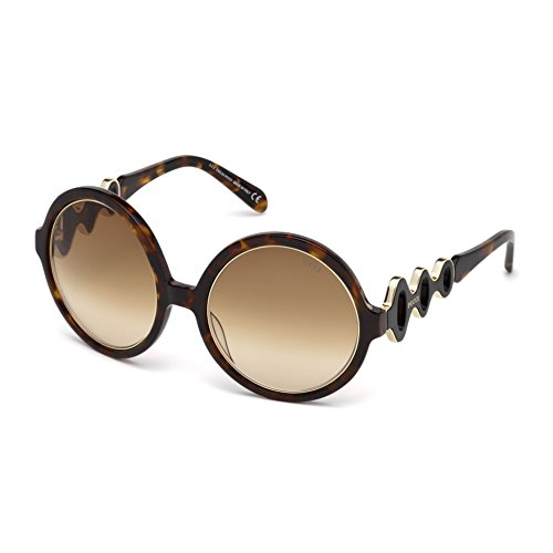 emilio-pucci-ep0039-redondo-acetato-mujer-havana-brown-shaded52f-c-56-21-140