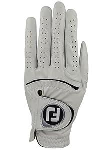 Buy Foot Joy Sofjoy Golf Glove by FootJoy