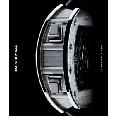 -richard-mille-greenlight-by-borer-alain-author-jul-2010-hardcover-
