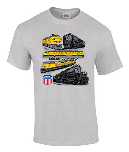 union-pacific-collage-authentic-railroad-t-shirt-adult-large-64
