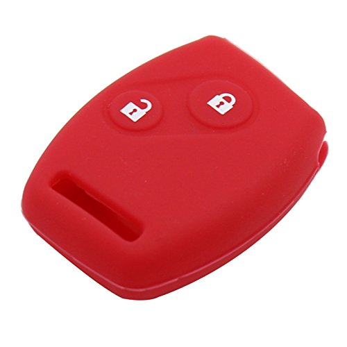 2-button-remote-car-key-fob-silicone-case-shell-cover-for-honda-accord-civic-crv-pilot-replacement-r
