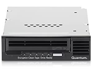 Quantum TC-L52AN-EY - LTO5, INT. Tape Drive, 1.5/3TB, HH