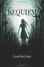 Requiem (Volume 2)