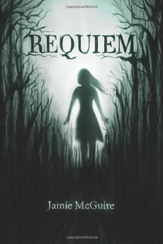 E Book Download Requiem Volume 2 By Jamie Mcguire Pdf Google