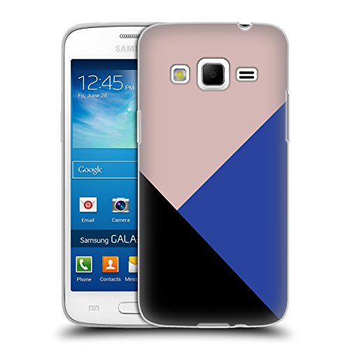 official-caitlin-workman-getting-blocky-blue-modern-soft-gel-case-for-samsung-galaxy-express-2-g3815