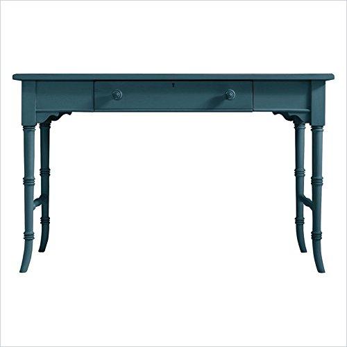 Stanley Furniture Coastal Living front-872960
