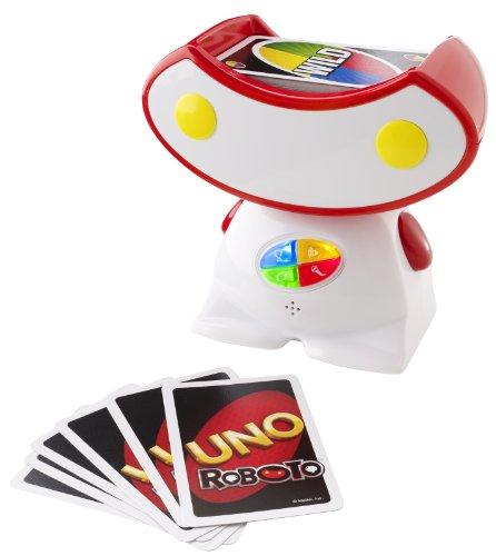 mattel-games-w4217-uno-roboto