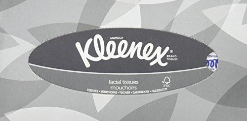 kimberly-clark-panuelos-faciales-kleenex-cubo-100-servicios