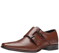 UP TO 60% OFF<br>OXFORDS & LOAFERS
