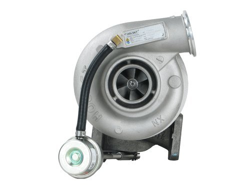 NEW OEM Holset HX30W Turbocharger Truck Cummins 4B Diesel Engine 4040353 Turbo (Cummins Turbo Diesel Engine compare prices)
