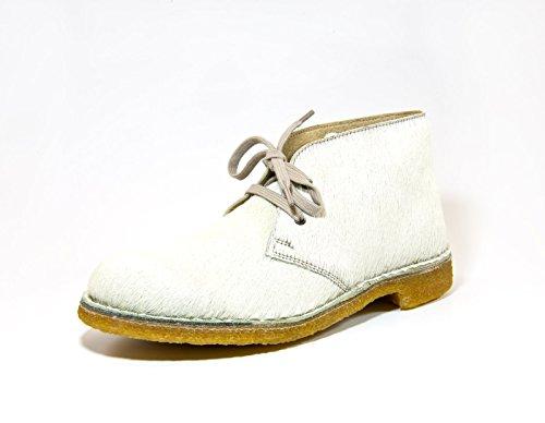 artis-venezia-mod-marcopolo-bottines-en-cuir-de-type-cavallino-blanc-blanc-casse-blanc-40-eu