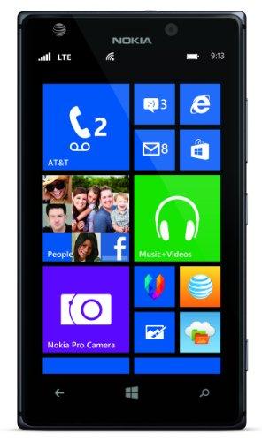 nokia-lumia-925-rm-893-gsm-unlocked-4g-lte-windows-8-smartphone-black-dark-grey