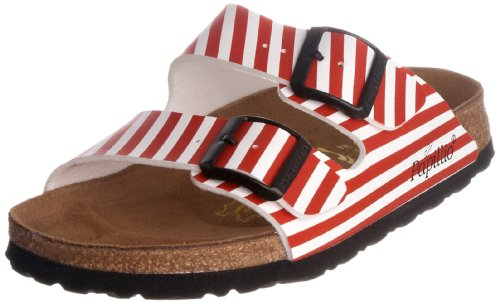 Papillo by Birkenstock Arizona