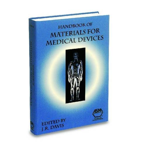 handbook-of-materials-for-medical-devices