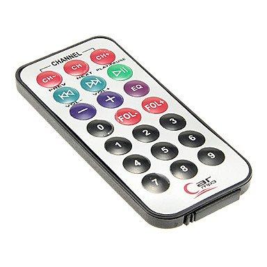 Zcl Raspberry Pi Encoding Ir Rc Module + Hx1838+N Receiver Set