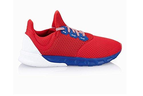 Adidas-Mens-Falcon-Elite-5-M-Color-Vivid-Red-S13WhiteCollegiate-Royal