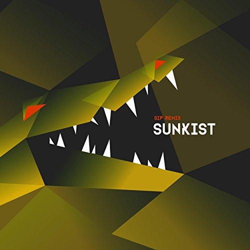 sunkist-sip-remix