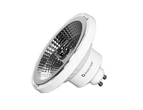 ar111-dole-gu10-led-lampadina-15-w-230-v-45-luce-calda-3000-k-riflettore-qr111