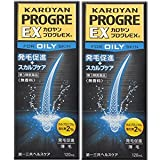 【第3類医薬品】カロヤン プログレEX O 120mL ×2 ランキングお取り寄せ