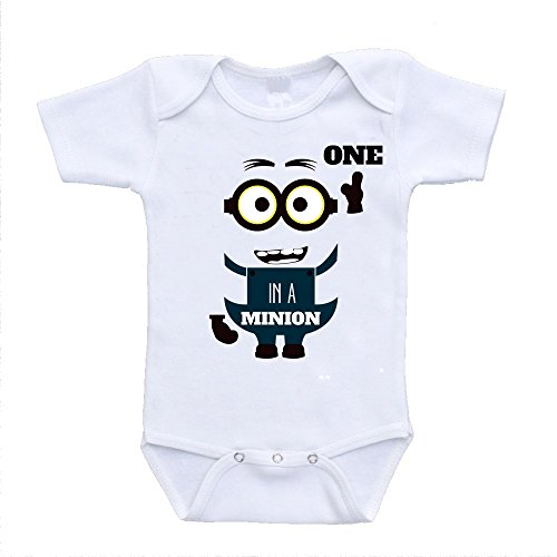 One-in-a-Minion-Despicable-Me-Inspired-Baby-Bodysuits-Clothing