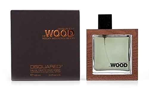 dsquared2-rocky-mountain-wood-eau-de-toilette-100-ml