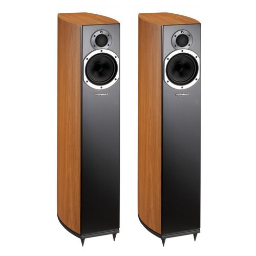 Wharfedale - Diamond 10.3 Cherry