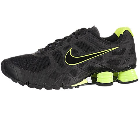 dc89444baf2 Best Running Shoes Nike Shox Nike Shox Mens