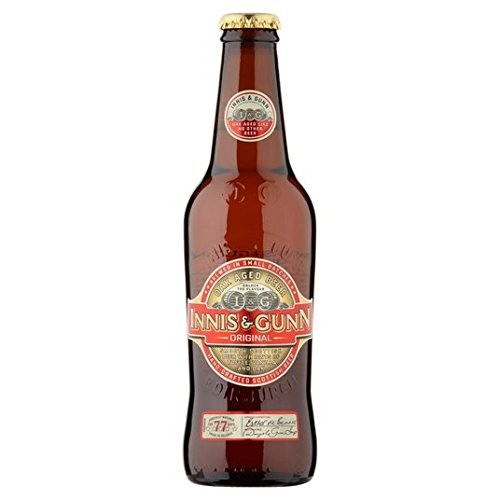 innis-y-gunn-roble-envejecido-de-330-ml-de-cerveza