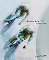 Human Biology  by Cecie