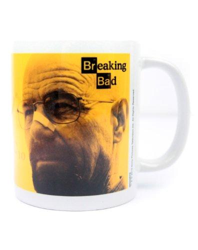 official-breaking-bad-i-am-the-danger-mug