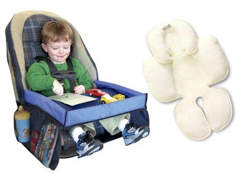 Baby Jogger Child Tray