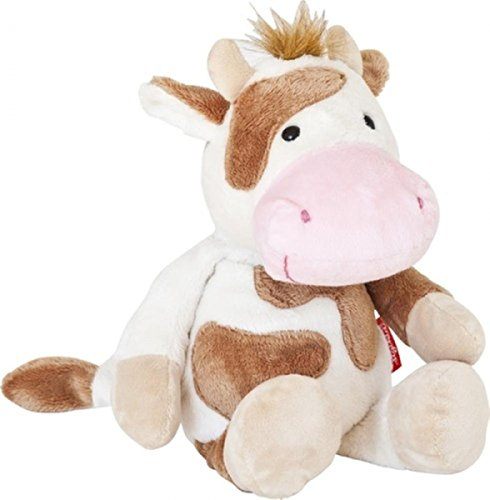 my-best-friend-mbf-cow-brown-white-medium-approx-35-cm-0058507067-vedes-wholesale-gmbh-product