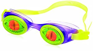 Speedo Holowonders Kid's Swim Goggle (Manta Ray)