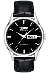 Tissot Heritage Visodate Mens Watch T019.430.16.051.01