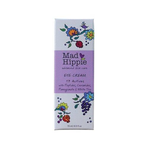 Mad Hippie Skin Care Eye Cream