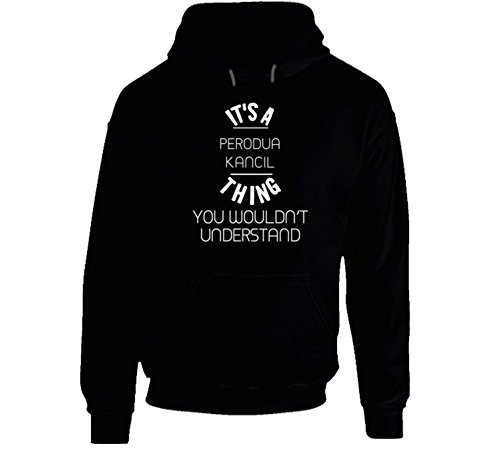 perodua-kancil-thing-wouldnt-understand-funny-car-auto-hooded-pullover-s-black