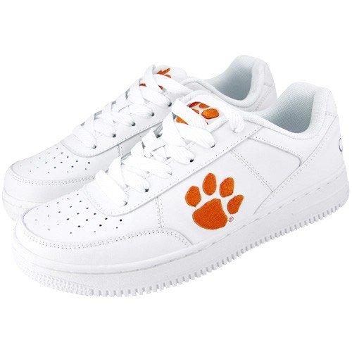 Tennis Shoe Slippers Tennis Shoes B003r9obp6