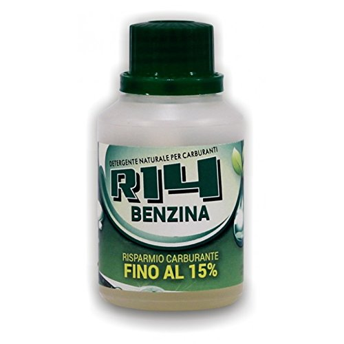 r14-aditivo-natural-para-combustible-gasolina-50-ml