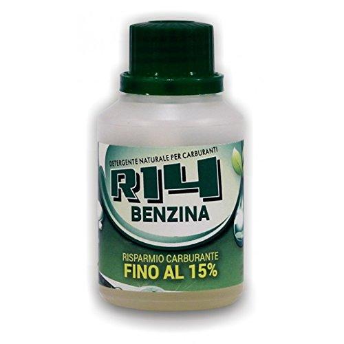 r14-additivo-naturale-per-carburante-50-ml-benzina