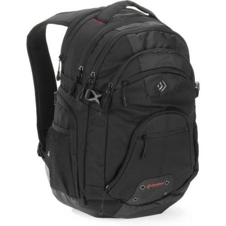 outdoor-products-20-vector-19-six-pocket-backpack-caviar