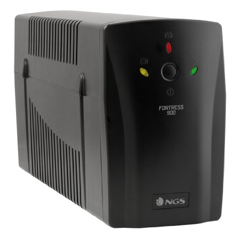 ngs-fortress900-ups-off-line-color-negro