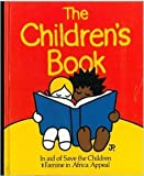 img - for The Children's Book book / textbook / text book