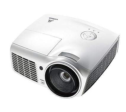Vivitek D865W Vidéoprojecteur